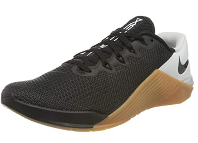 Nike Men S Metcon 5