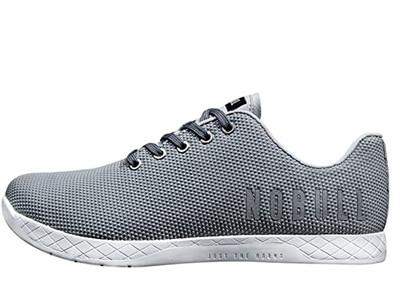 Nobull Men S Training Shoes