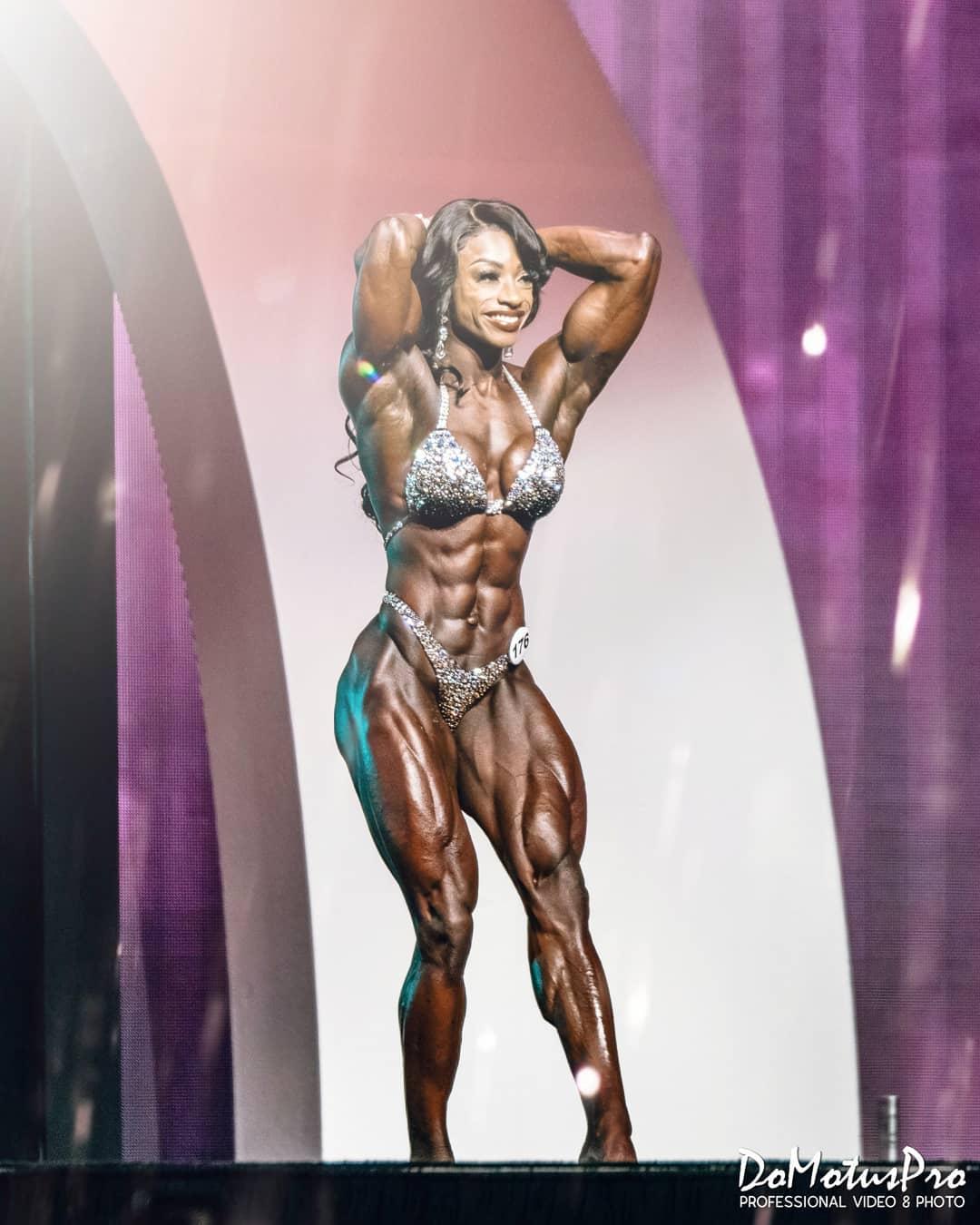 Shanique Grant 2
