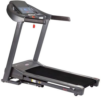 Sunny Health Fitness T7643