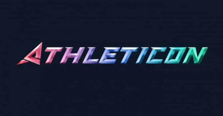 Athleticon