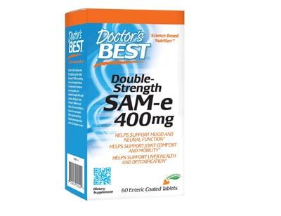 Doctor S Best Sam E
