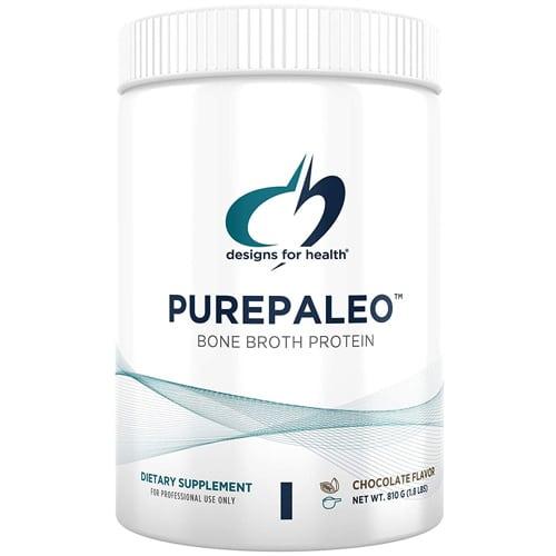Purepaleo Powder