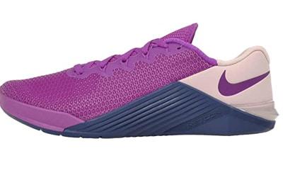 Nike Women S Metcon 5