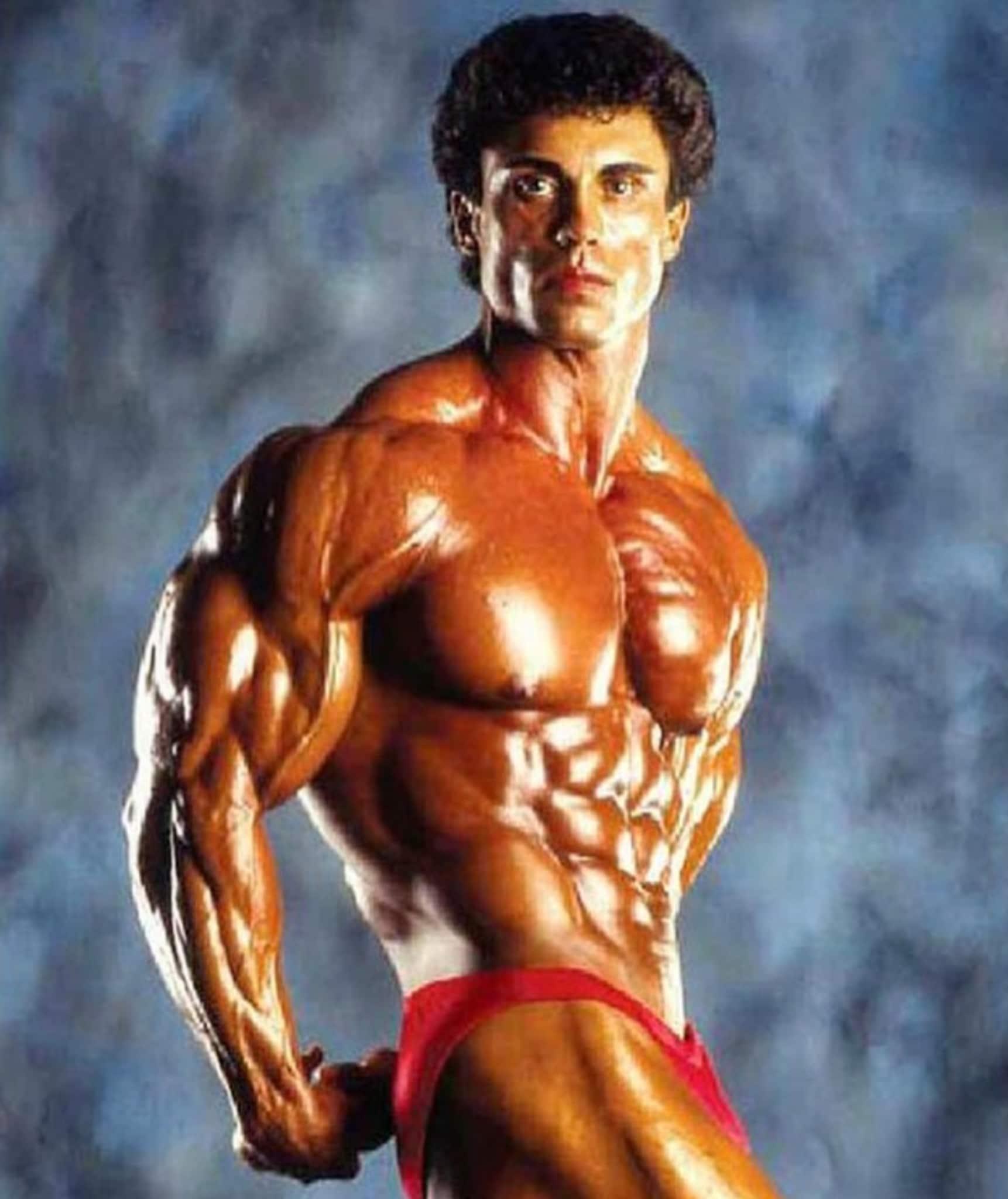 Rory Leidelmeyer 4