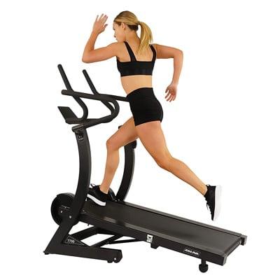 Sunny Health Fitness 7700