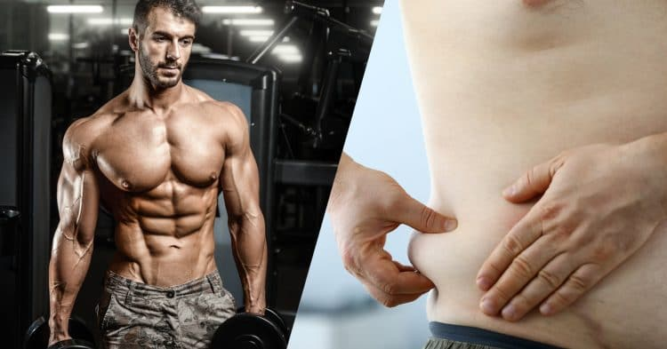 What is Skinny Fat and How to Fix It