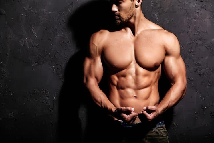 Benefits of Muscular Endurance