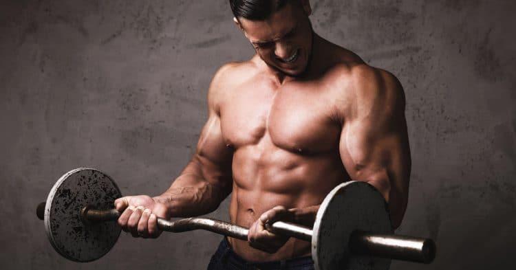 Full-Body Vs. Split Workouts