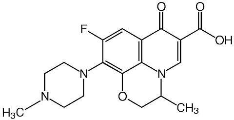 Sodium Chloride Molecule Structure
