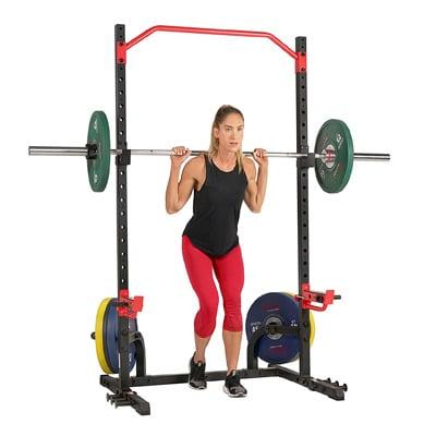 Sunny Health Fitness Power Zone
