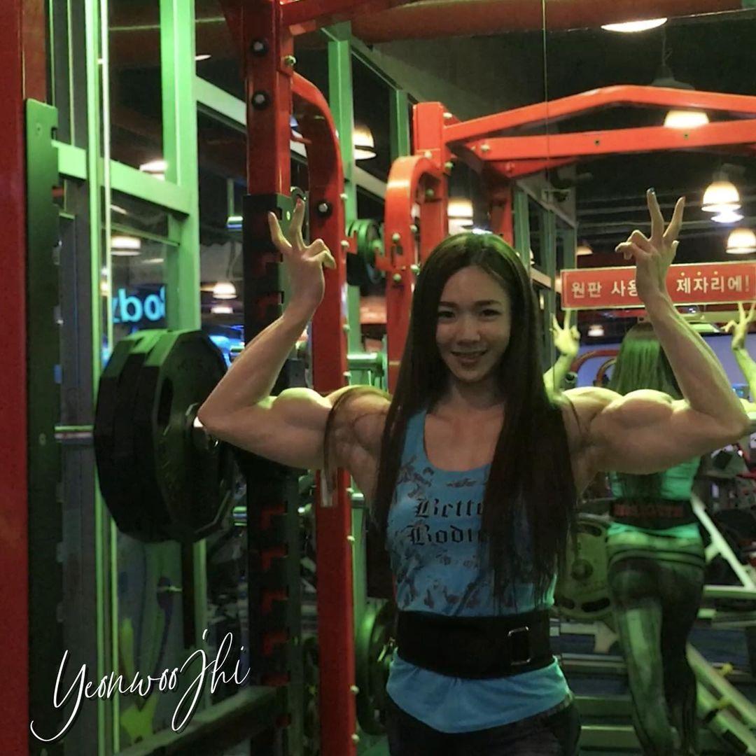 Yeon-Woo Jhi 4