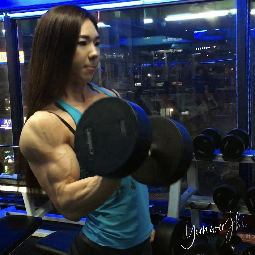 Yeon-Woo Jhi 5