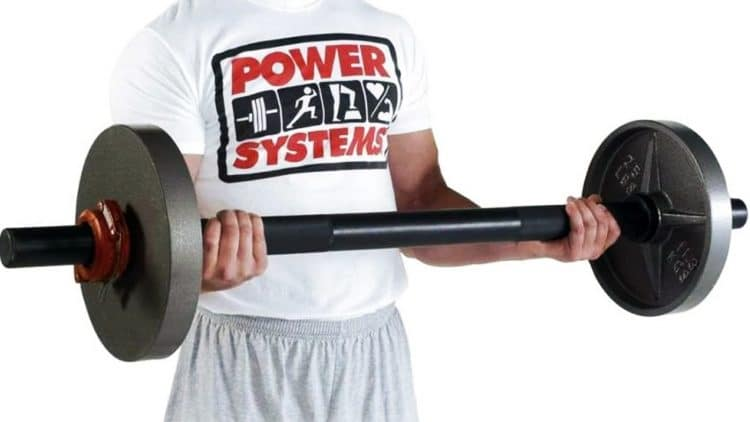 Fat Grip Training Guide
