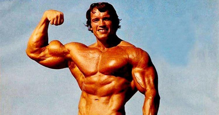 Long Head Biceps Exercises