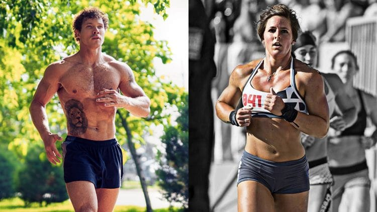 Steady State Cardio Pros And Cons