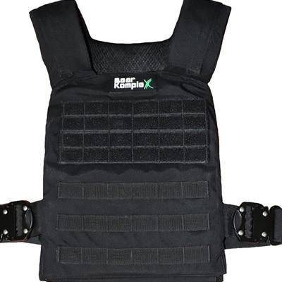 Bear Komplex Weight Vest