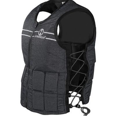 Hyper Vest Fit Weighted Vest