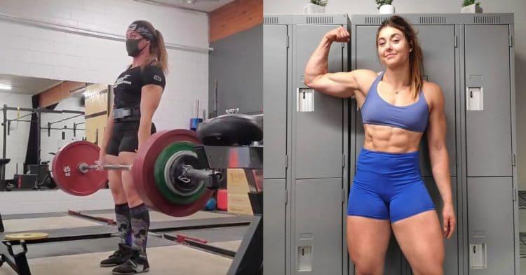 Jessica Buettner 1