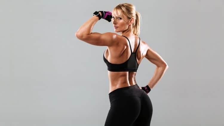 Slim Thick Body Workout Program