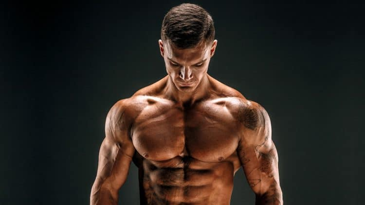 The Anabolic Window Myths And Facts