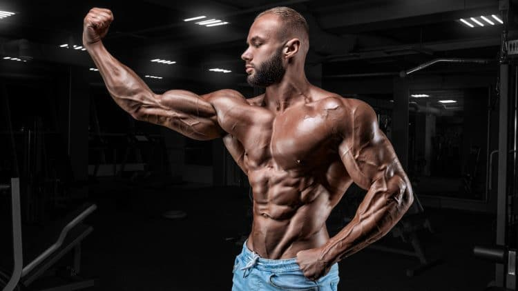 The Weekend Warrior Workouts