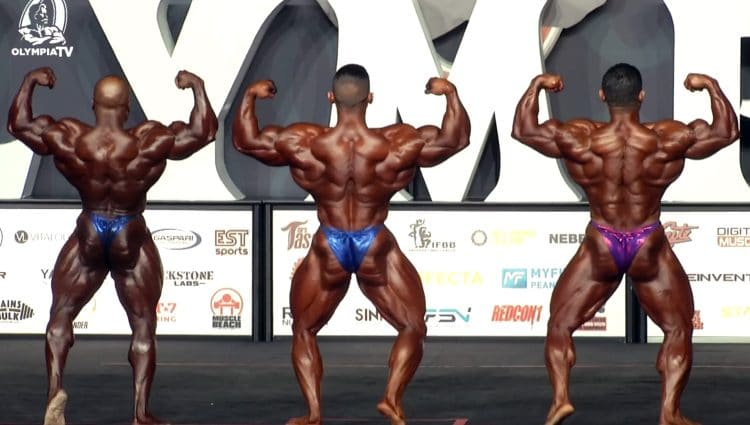 212 Olympia Final Callout 2
