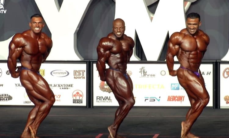 212 Olympia Final Callout 3