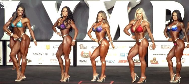 Wellness Olympia 2nd Callout
